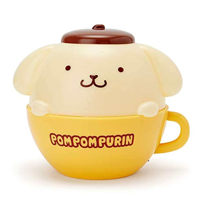 ポムポムプリン キャラクター形ルームライト