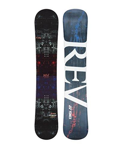 17-18 YONEX(ヨネックス) REV 156cm ミ...