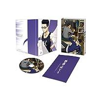 【Amazon.co.jp限定】アニメ「風が強く吹いている」 Vol.3 DVD 初回生産限定版(全巻購入特典:「全巻収納BOX」+「描きおろしB2布ポスター」引換シリアルコード付)