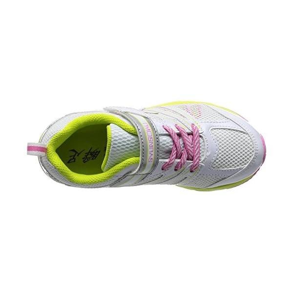 [シュンソク] 運動靴 LEMONPIE S-...の紹介画像7