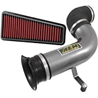 AEM 22-682C Cold Air Intake System [並行輸入品]