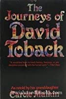 JOURNEYS/DAVID TOBACK