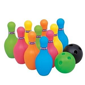 キッズスポーツ ボーリング No.7514