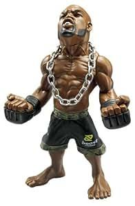 Round 5 MMA Quinton Jackson [並行輸入品]
