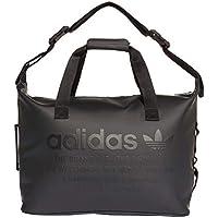 85072ef746f3 Amazon.com.au  Adidas - Handbags   Shoulder Bags   Men  Clothing ...