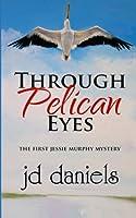 Through Pelican Eyes