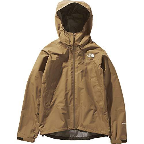[ザ・ノース・フェイス] ジャケット クライムライトジャケット メンズ NP11503 ブリティッシュカーキ 日本 ...