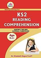 Ks2 Reading Comprehension