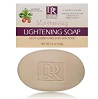 Daggett & Ramsdell Moisturizing Skin Lightening Soap by Daggett & Ramsdell