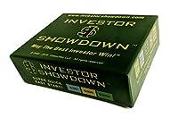 Investor Showdown