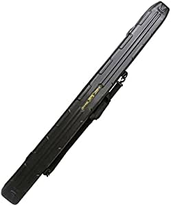 タカ産業(タカサンギョウ) ロッドケース G-0049 エクスペディション ロッドケース 165㎝.