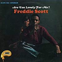 are you lonely for me? LP