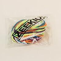 (ジーキオ) Zeekio ヨーヨーストリング ポリエステル100% 10本パック 多色