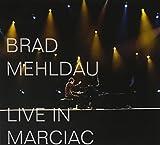 Live in Marciac 画像