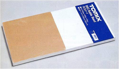発泡ボード (畑用ベースマット付) 8143