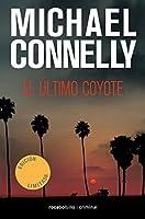 El último coyote / The Last Coyote