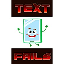 Memes: Funny Texts Autocorrect Insanity The Best Funny Texts Memes Smartphone Funz