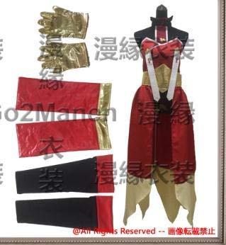 コスプレ衣装Fate/Grand Order フェイトグランドオーダー ラーマ FGO Rama Saber コスチューム 変身 仮装 ステージ服 舞台 ハロウィン クリスマス
