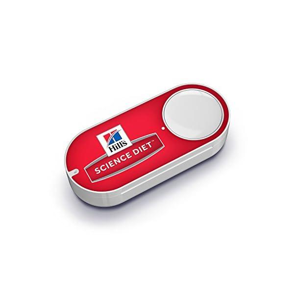 サイエンス・ダイエット Dash Buttonの商品画像
