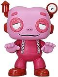Funko Franken Berry Pop