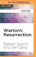 Resurrection (Wartorn)