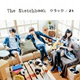 The Sketchbook