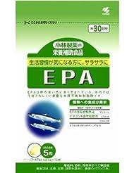 小林製薬EPA 150粒×(6セット)