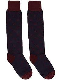 956e33869d2b Amazon.co.jp: ネットショップランド24 - GUCCI 靴下 / GUCCI: ファッション