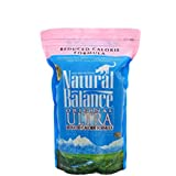 ナチュラルバランス リデュースカロリー キャットフード 2.2ポンド(1kg)