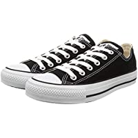 Converse Chuck Taylor All Star Sneakers, Unisex