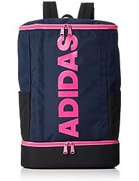 9645a2729f8e Amazon.co.jp: adidas(アディダス) - リュック・バックパック / バッグ ...