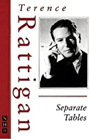 Separate Tables (Nick Hern Books)