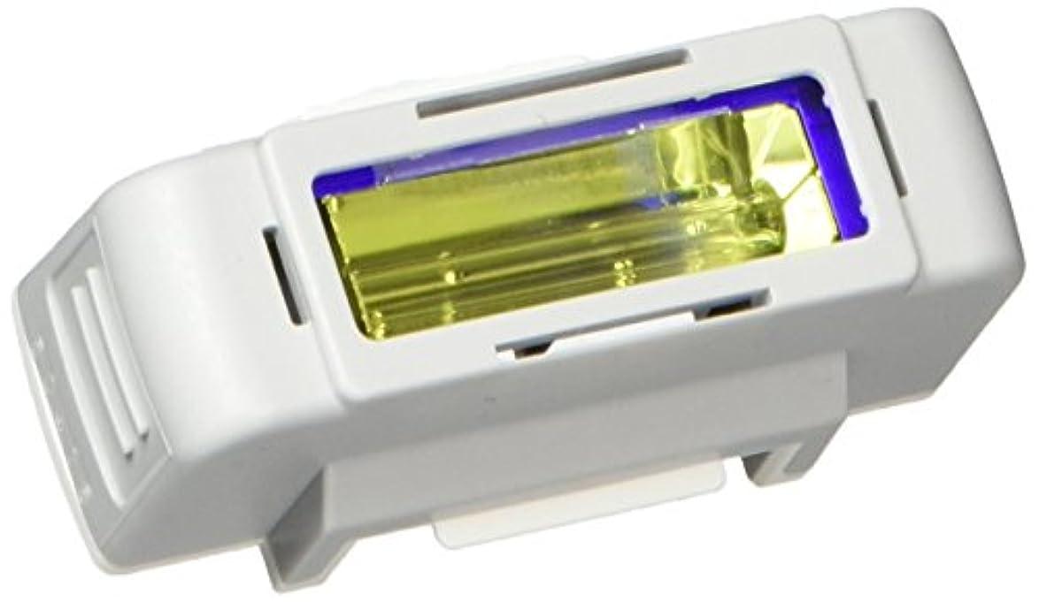 経由で充電懐疑的パナソニック 替ランプカートリッジ ES-2W13