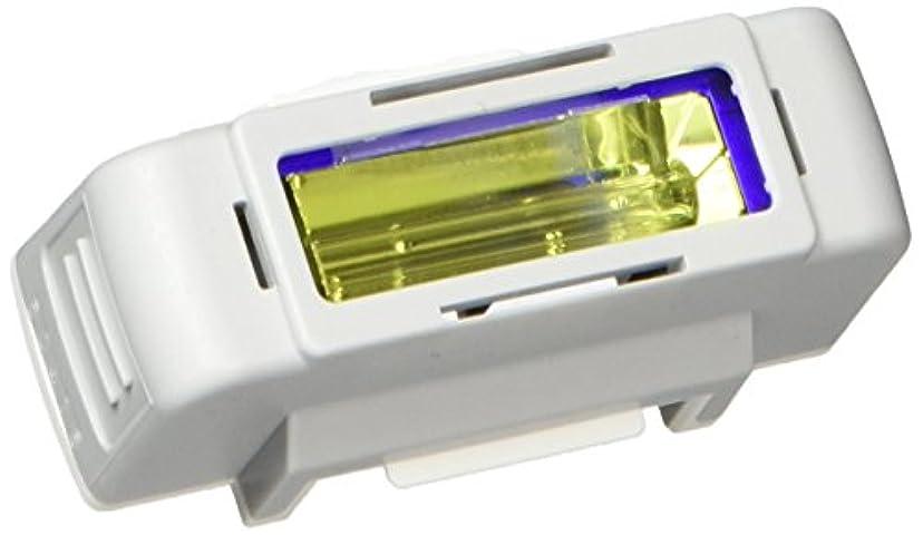 クリーク援助する筋パナソニック 替ランプカートリッジ ES-2W13