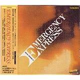 EMERGENCY EXPRESS