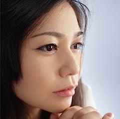 夏川りみ「切手のないおくりもの」の歌詞を収録したCDジャケット画像