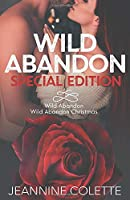 Wild Abandon Special Edition