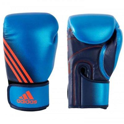 アディダス(adidas) スピード 200 ボクシンググローブ (14oz)