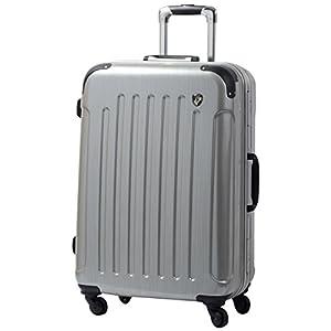 スーツケース キャリーバッグ TSAロック搭載...の関連商品2