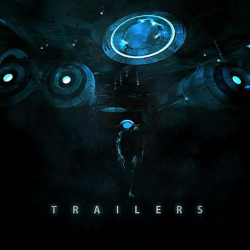 Trailers -01-