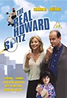 Real Howard Spitz, the [DVD] [Import]