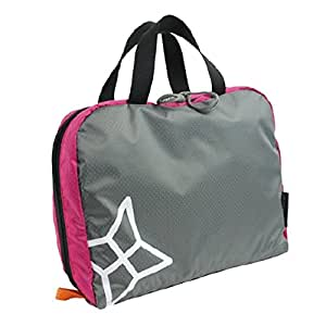 PaaGo WORKS(パーゴワークス) キットバッグ KIT BAG SB04