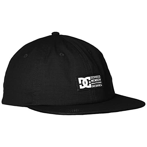 (ディーシー)DC SHOES(ディーシーシュー) SEARGY ADYHA03431 KVJ0 KVJ0 F