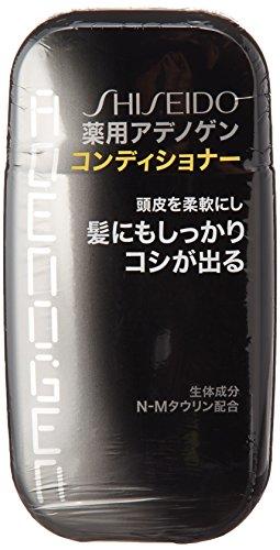 薬用アデノゲン コンディショナー 220ml