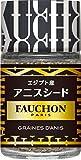 FAUCHONアニスシード 19g ×5本
