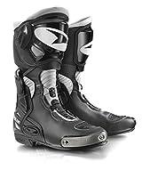 Axo Aragon Boots 10 M US 31100-58-100
