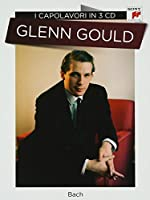 Glenn Gould-Capolavori