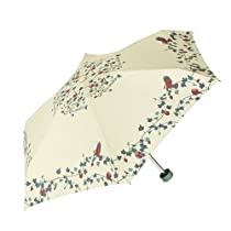 CEMENT UMBRELLA Sweet Hunter CMT05-HUNTER/CM 7700004 CMT05