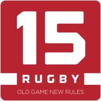 15 Rugby