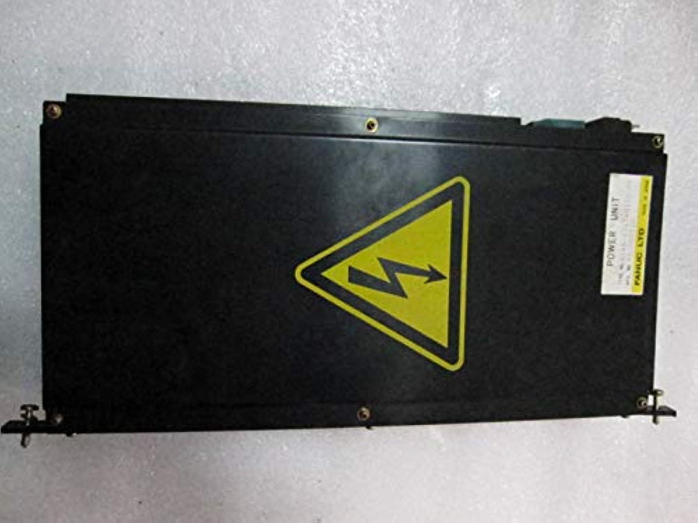 この徒歩で見込みA16B-1212-0110-01 ケーブルトレイ用アクセサリー